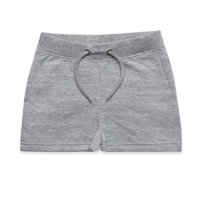 Boys Essential Shorts  (5 YEARS To 13 YEARS)