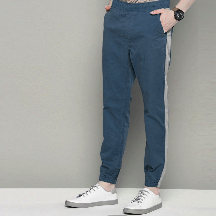 Funkys Loungewear supreme Casual Trouser