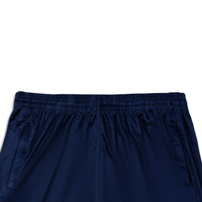 Loose Dry Fit Dark NAVY Shorts
