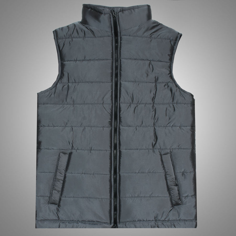 ZR Extreme Warm exclusive Soft Gillet