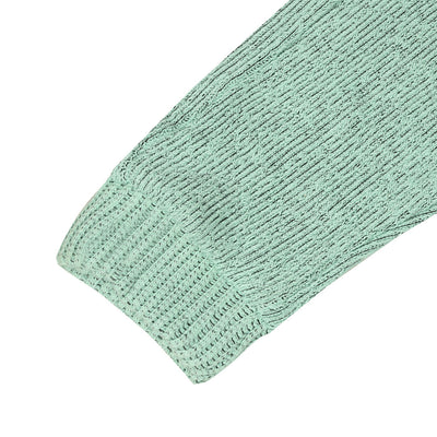 Baby Boy Towel Terry Aquamarine Trouser (3Months to 4Years)