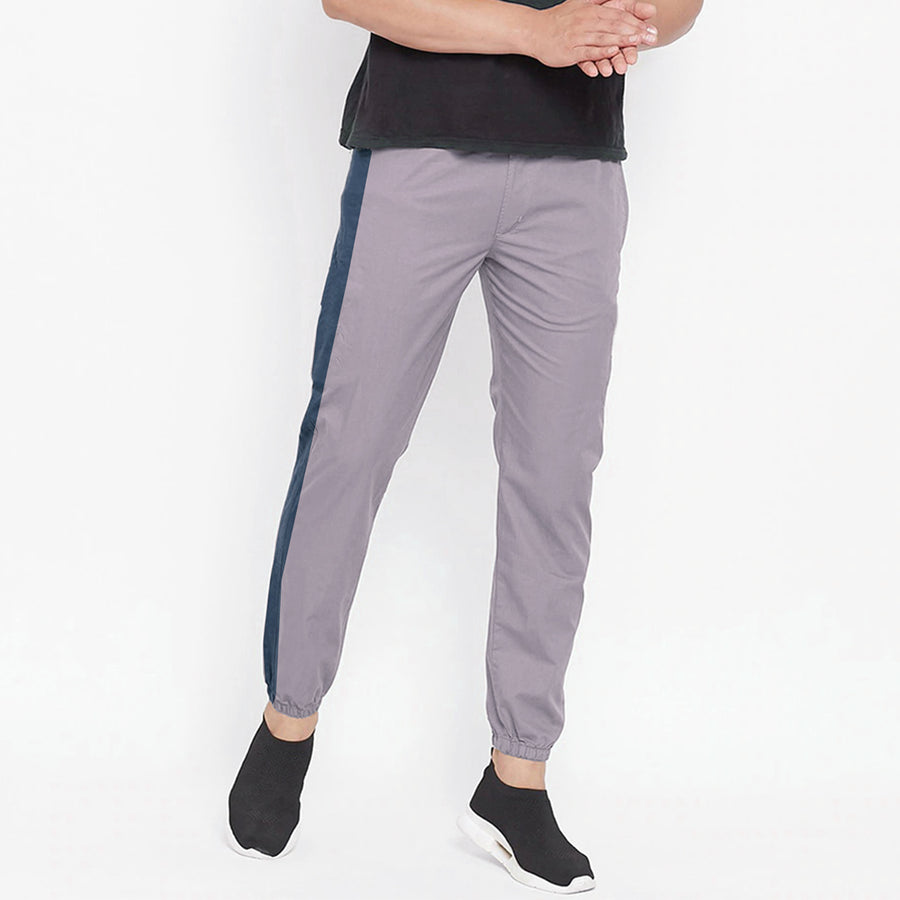 Funkys Loungewear Prime Casual Trouser