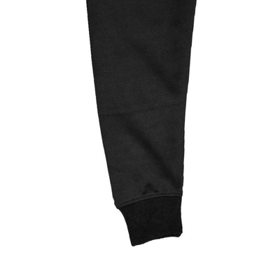STORM REVIVAL PRIME REFLECTOR LOGO BLACK TRACK Trouser (WITH MINOR FAULT)