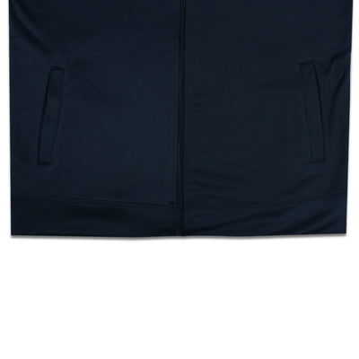 Bomber Training / Track Navy jacket