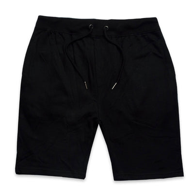 SMART FIT TYPICAL SHORTS