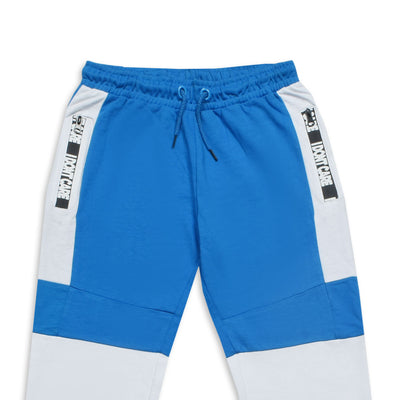 BOYS REGULAR FIT TERRY TROUSER (MINOR FAULT)