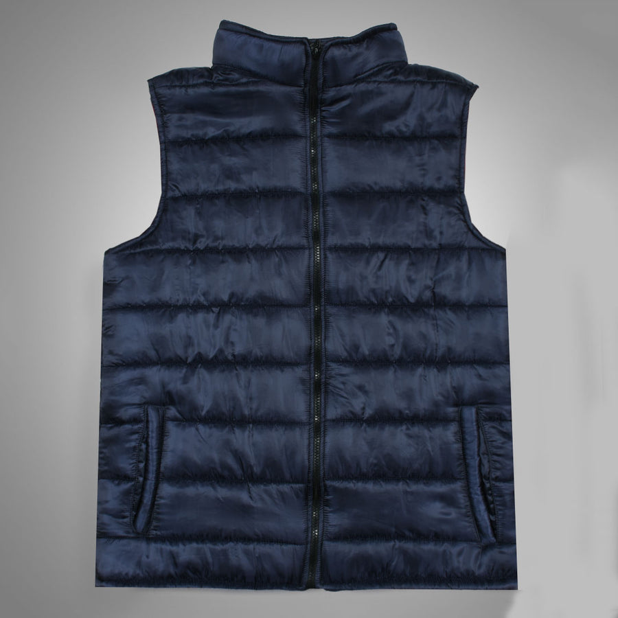 ZR Extreme Warm Serious Soft Gillet