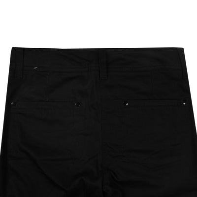 Women mid rise street fashion pant (WAIST 26 TO 34)