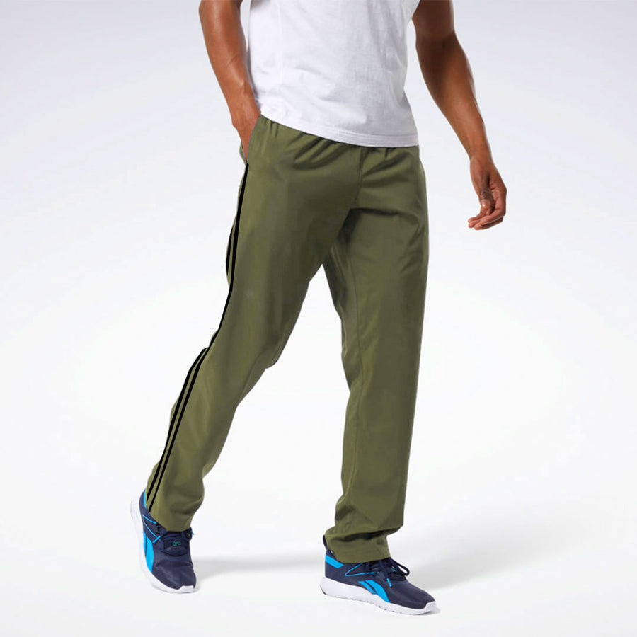 Summer Super Comfort Lounge Wear / Night Wear Trouser