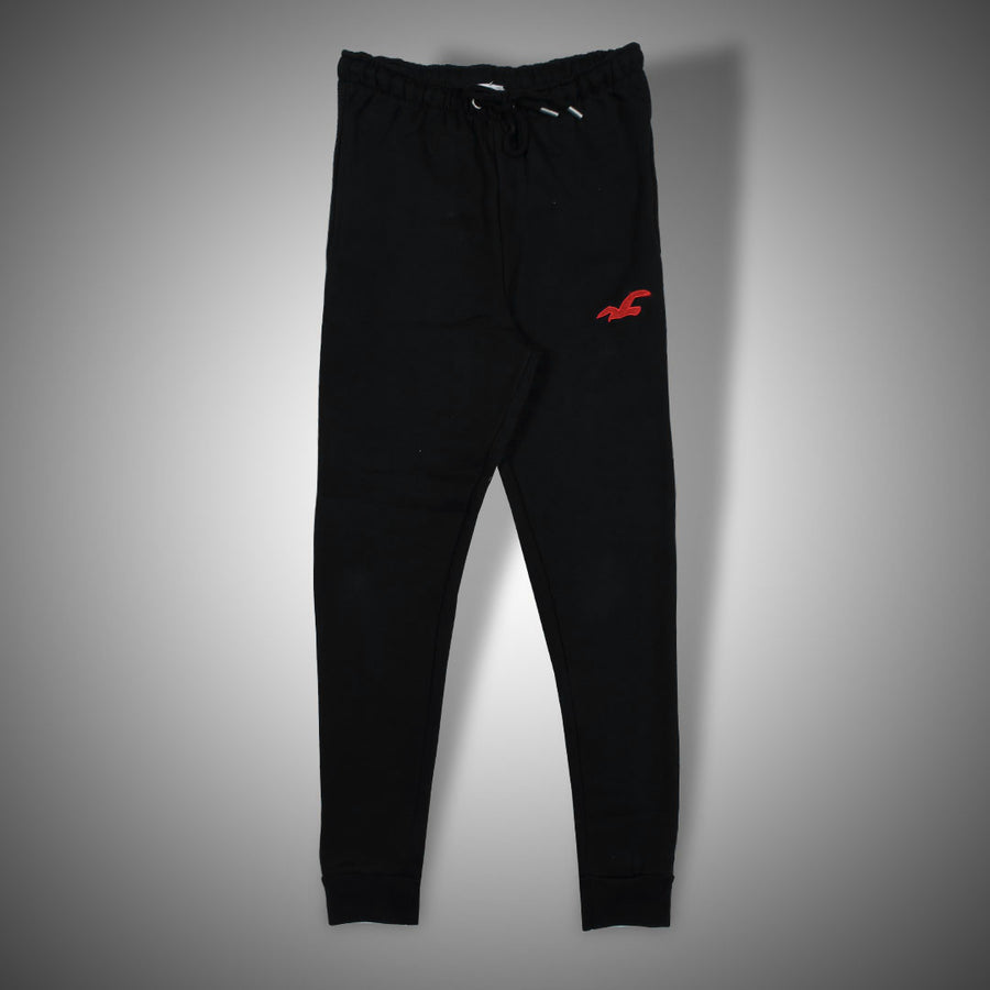 Men's heyday California Black joggers