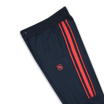 Funky's Stay Active Navy Trouser