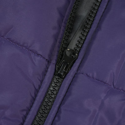 Funkys Insulated Random jacket
