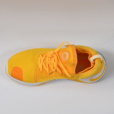 Joyride Run Flyknit men's running shoes