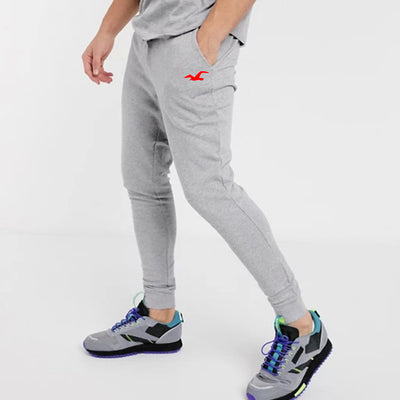 Men's Heyday California Gray Joggers