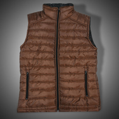 TOPICAL EVERYDAY CLASSIC  GILLET