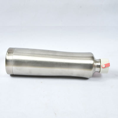 Insulated Stainless Steel Water Bottle (1 Liter)