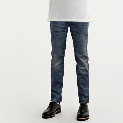 American Eagle Extreme Flex Denim - Deeds.pk