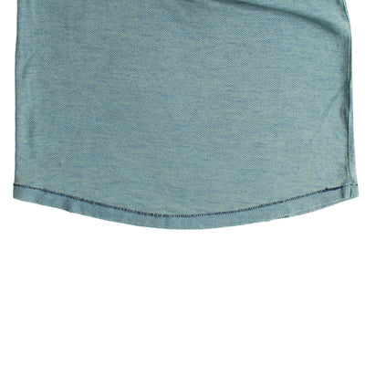 AR Sea Green Sweat Shirt - Deeds.pk