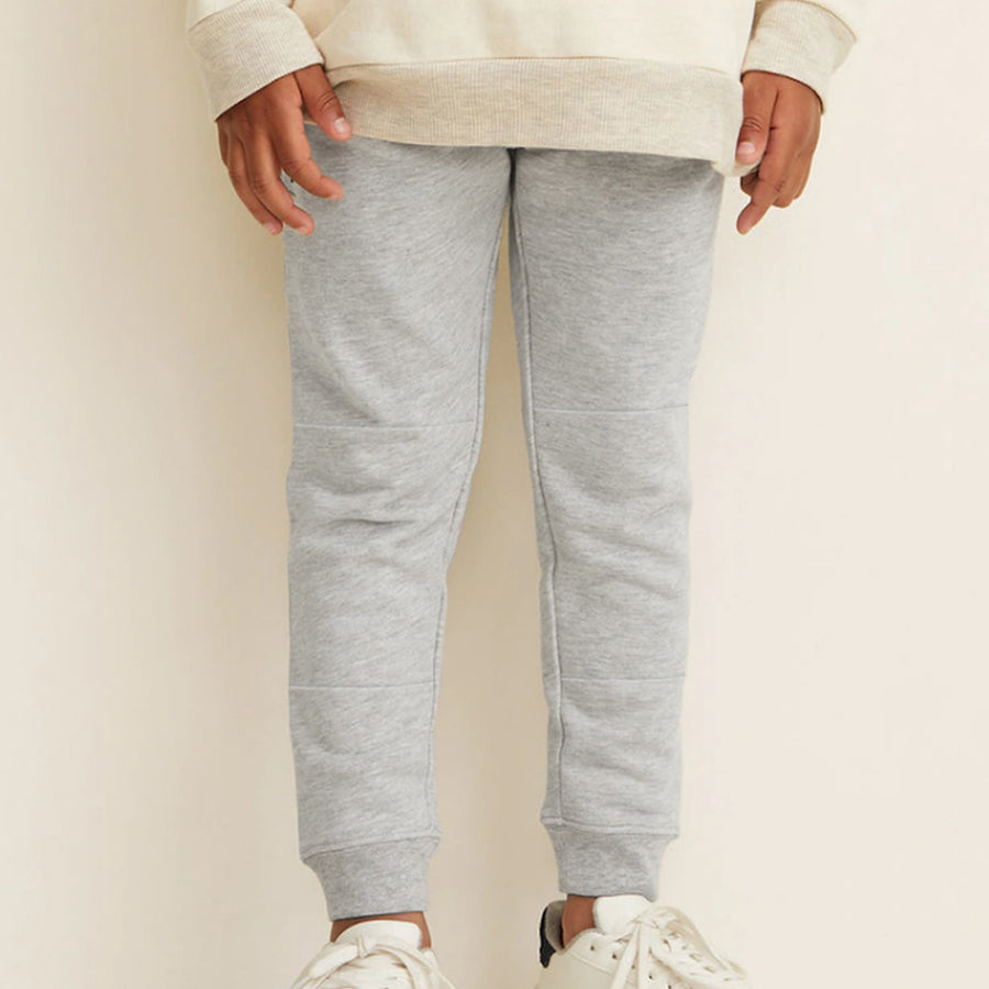 Pull&Bear Side Striped Boy's Trouser
