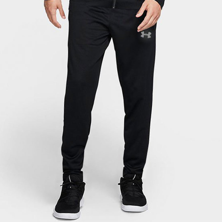 PRIME LOGO STORM HACK  Trousers