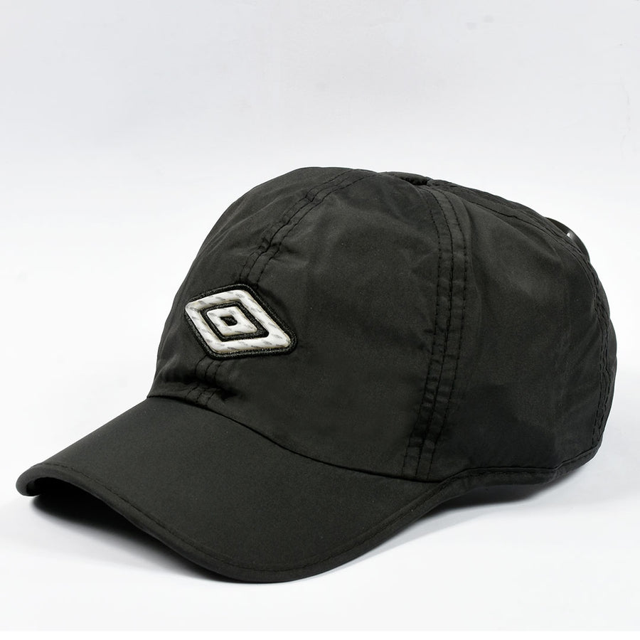 All Sport Adjustable Dry Fit P-cap