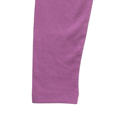 Kid's Kappahl Pink Leggings - Deeds.pk