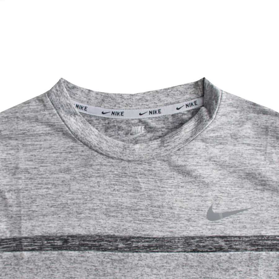 Nike Dry Fit Full Sleeves Super Stretch - Deeds.pk