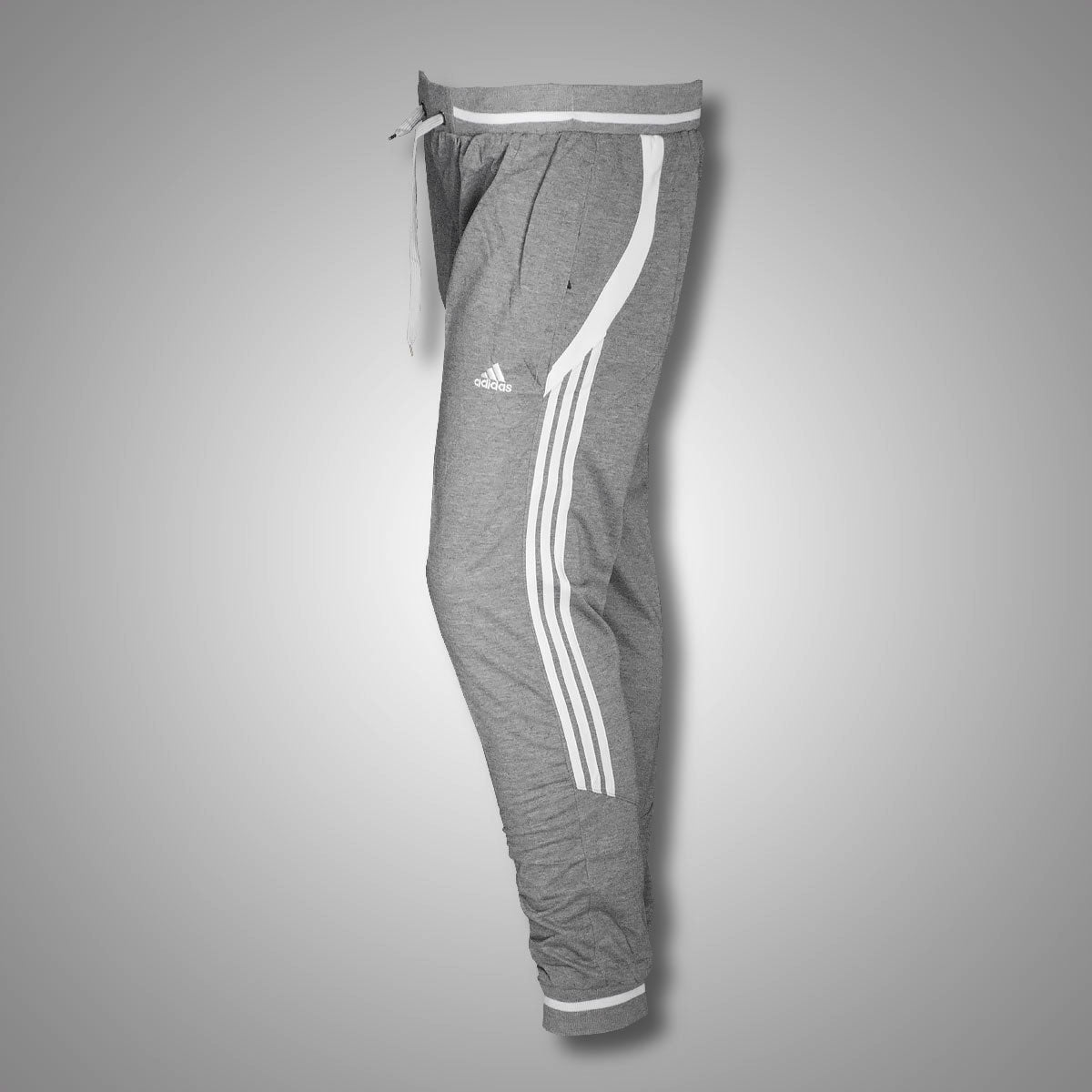 Adidas Chelsea Football Tiro Pants - Deeds.pk
