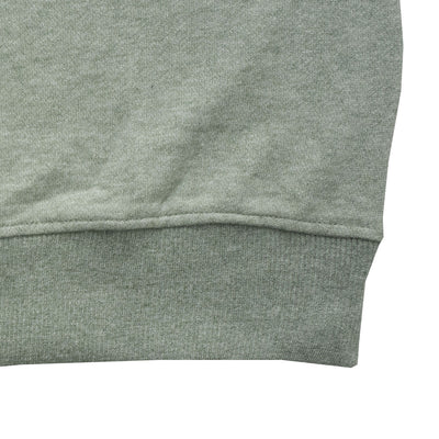 Celio* Mint Green Sweat Shirt - Deeds.pk