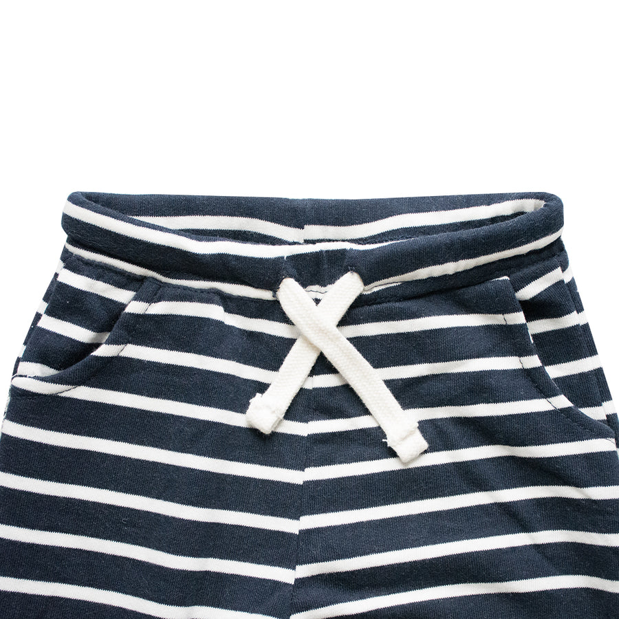 ZR Baby Boy Striped Trousers ( 3 MONTHS TO 3 YEARS )
