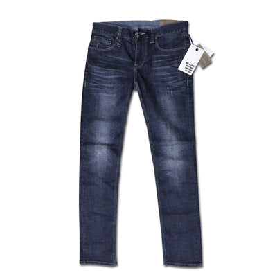 Jack & Jones Straight Fit Denim - Deeds.pk