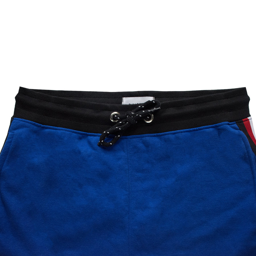 PNB Royal Blue Trouser