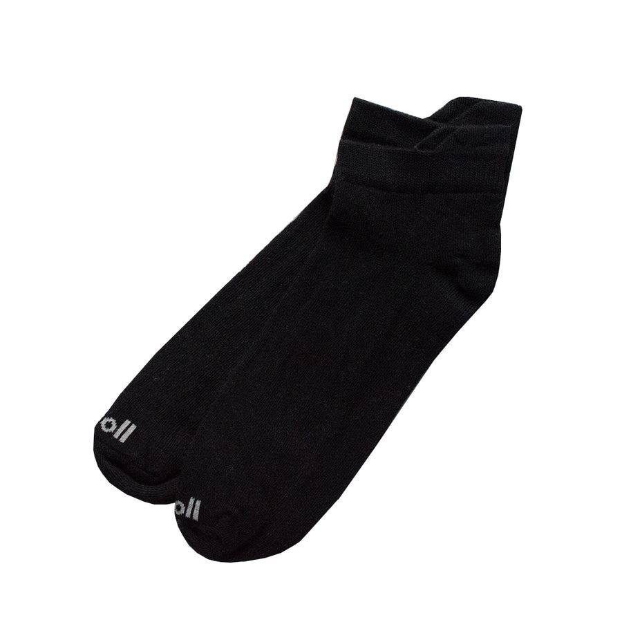 Schcoll Ankle Length Socks