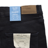 Pull & Bear Dark Navy Slim Fit Denim - Deeds.pk