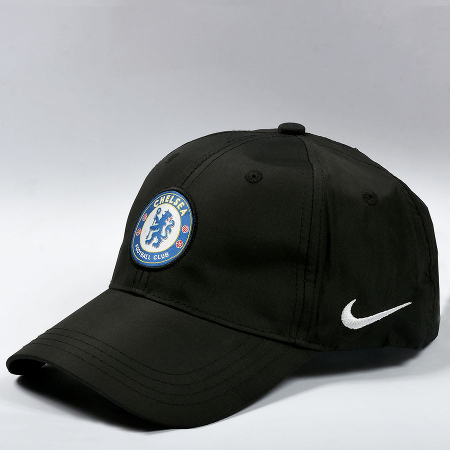 Chelesea Football club Logo P-Cap