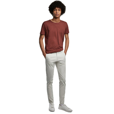 ZR Slim Fit Premium Cotton Pants