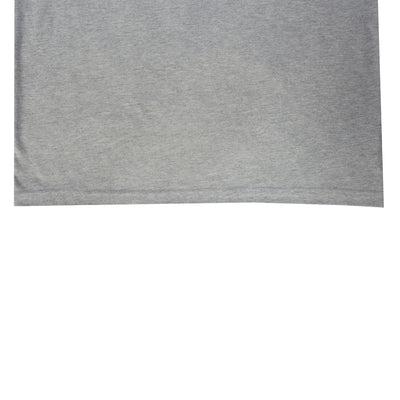 1932 Slub Grey T-Shirt - Deeds.pk
