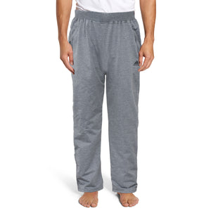 Adidas Light Grey Super Comfort Trouser - Deeds.pk
