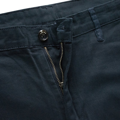 Cultured Skinny Fit Chino Pant