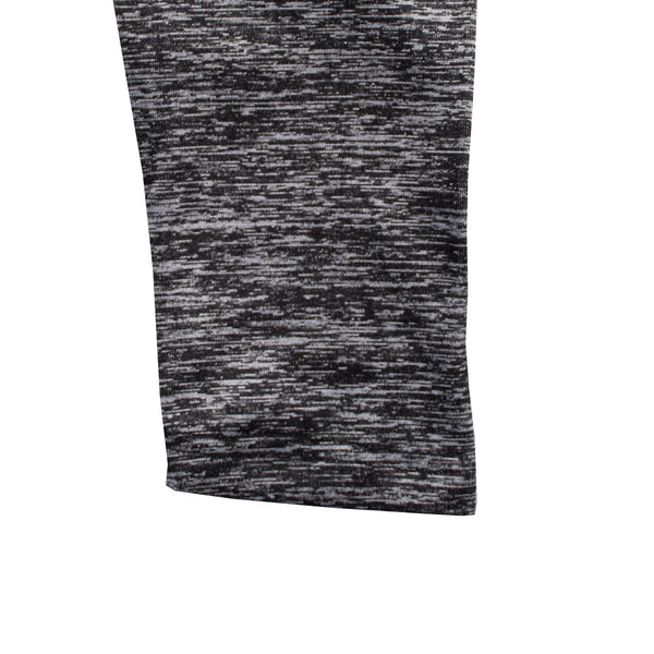 Adidas Climacool Charcoal Textured Full Sleeves Super Stretch - Deeds.pk