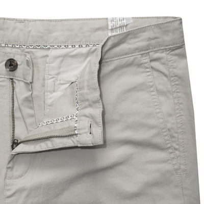 UP Mode Skinny Fit Chino Pants