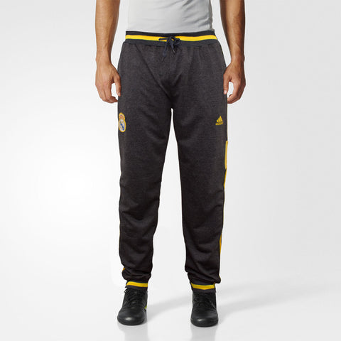 Real Madrid Gripped Bottom Football Tiro Pant