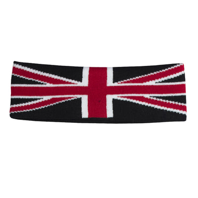 Sports Uk Flag Headbands - Deeds.pk