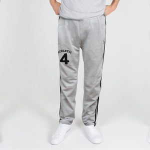Funkys CR 4 Authentic Trouser