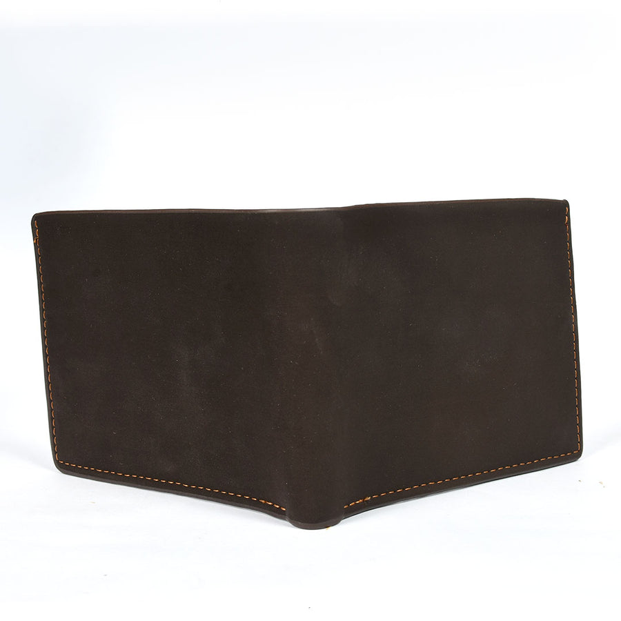 Bifold Men Wallet