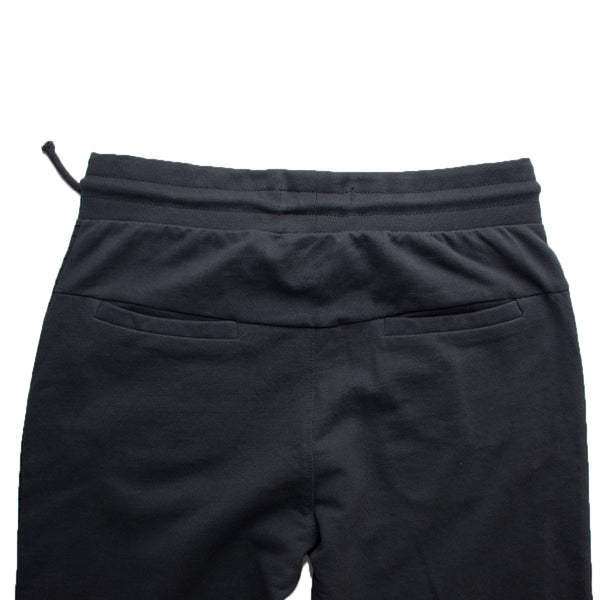 Authentic Charcoal Jogger Pants - Deeds.pk
