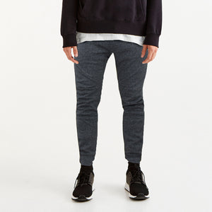 Pull & Bear Technical Jogger Pant