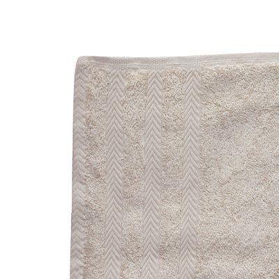 West Point 30 X 54 inches  Bath Towel