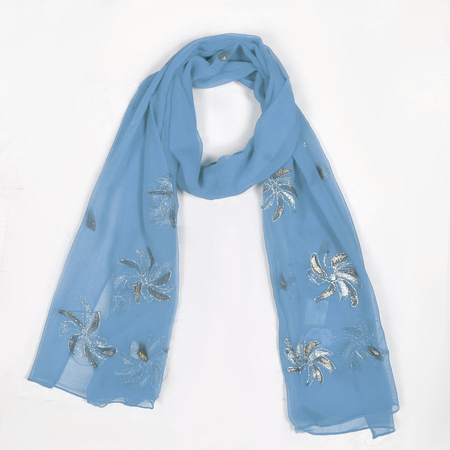 Women Fashion Prime Scarf