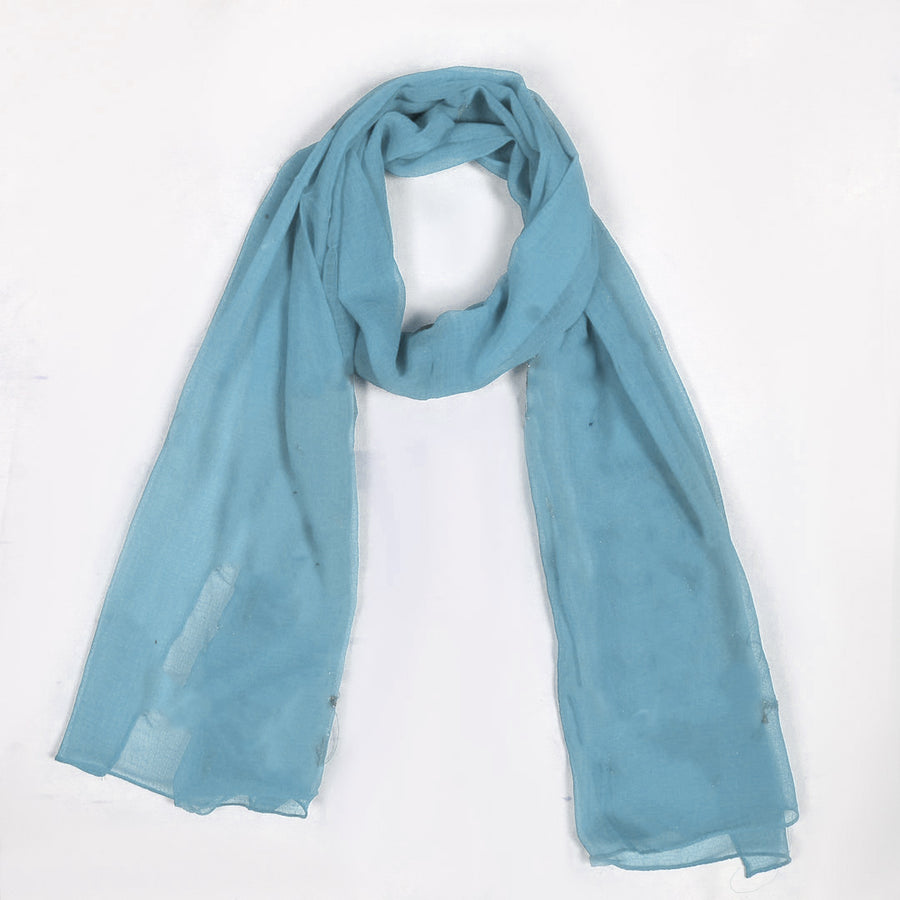 Women Fashion Supreme Scarf